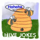 link to the Hive-Jokes website
